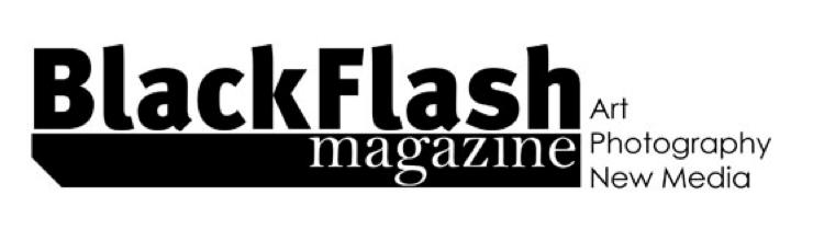 blackflash