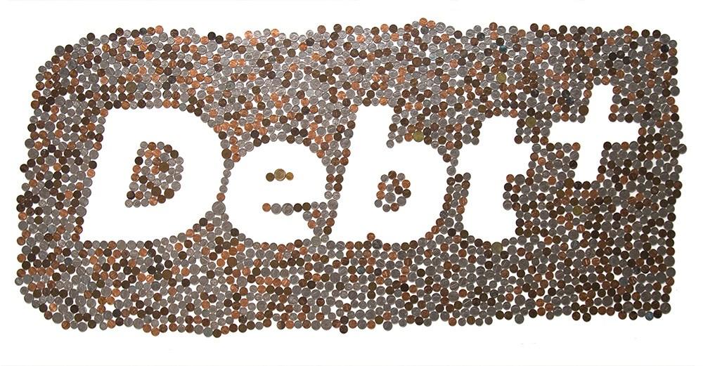 Debt-Positive-logo-web